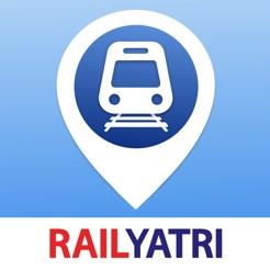 railyatri के लिए इमेज परिणाम