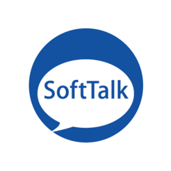 ‎SoftTalk Messenger