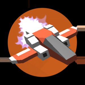 Project Space: Endless Flight - Games app