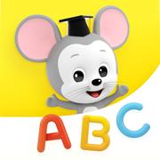 腾讯ABCmouse儿童英语乐园