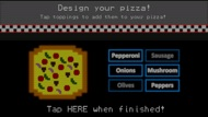 FNaF 6: Pizzeria Simulator iphone images