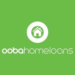 ooba home loan app