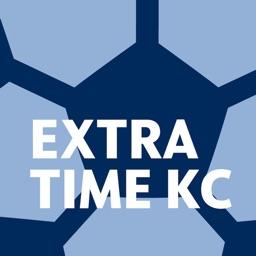 Extra Time Kansas City