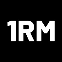 1RM Calculator - One Rep Max
