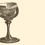 Martin's Index of Cocktails