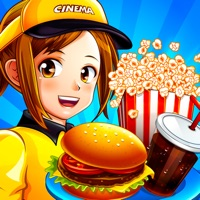Codes for Cinema Panic 2: Cooking Quest Hack