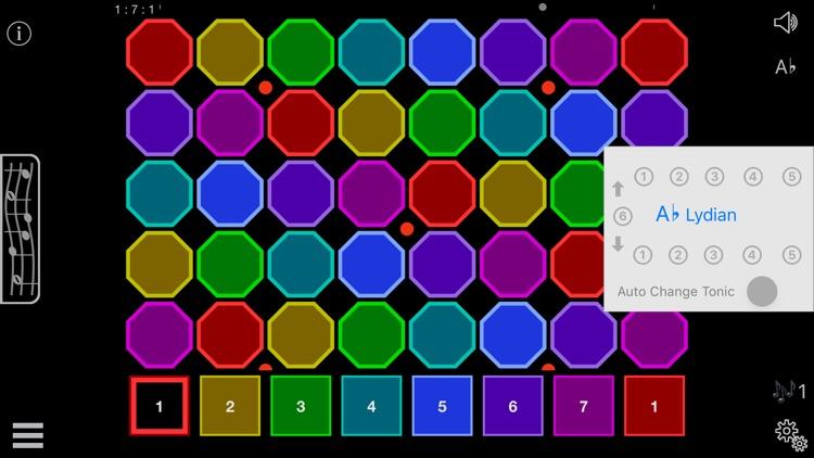 Bandojo screenshot-7