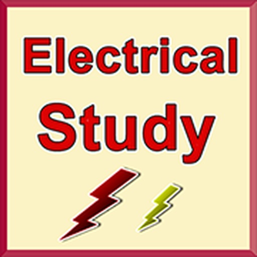 Electrical Study