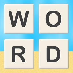 Word Wad