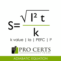 Adiabatic Equation Calculator