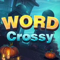 Codes for Word Crossy - Word Puzzle Game Hack