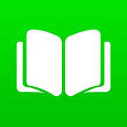 爱奇艺阅读-看小说电子书的阅读神器