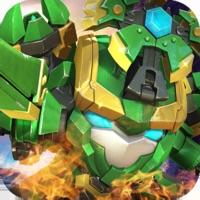 Codes for Superhero Fruit: Robot War Hack