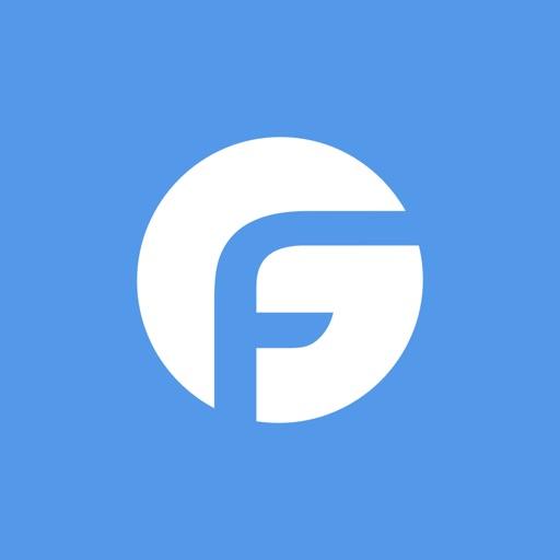 GameFare