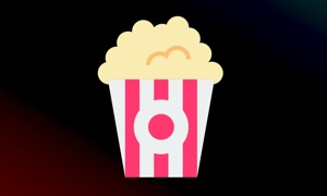 MovieHub, Search with Popcorn