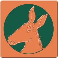 Codes for Stubborn Donkey Hack
