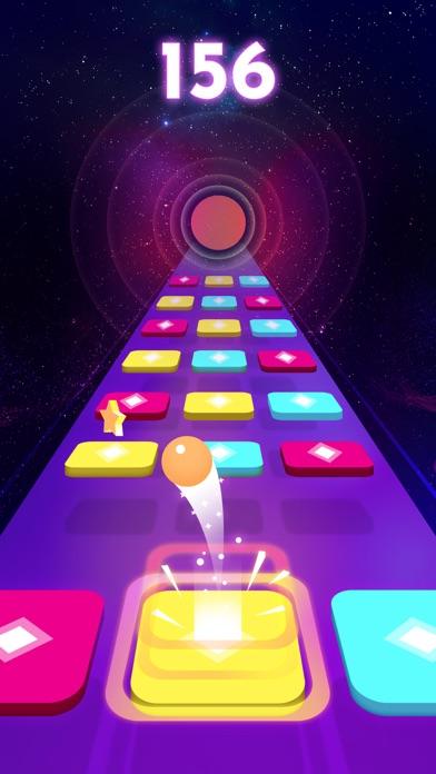 Color Hop 3D screenshot 5