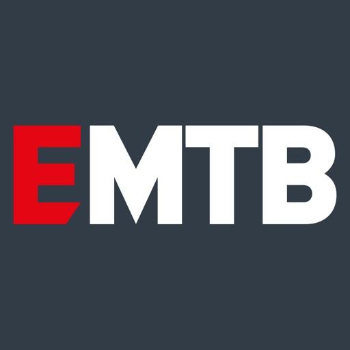 EMTB Magazin