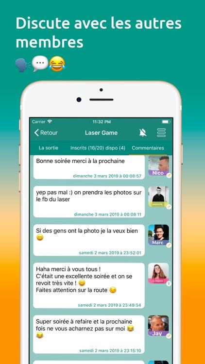 Yepngo screenshot-4