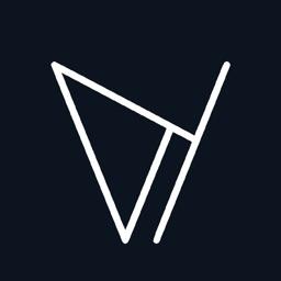 Vision - Crypto Portfolio