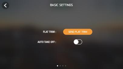 Scroll Controller for Mambo screenshot 5