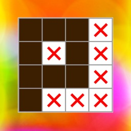 Picture Cross - Logic Puzzles