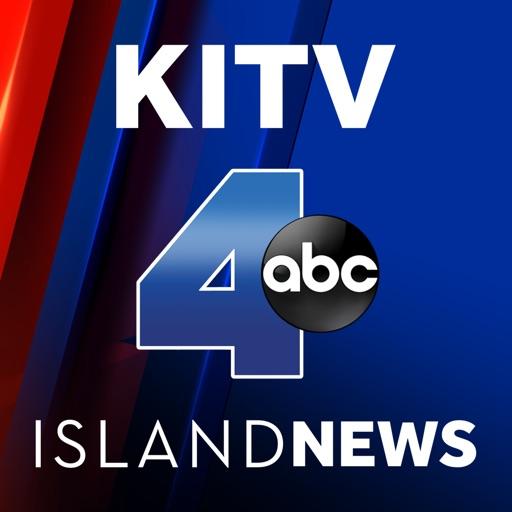 KITV 4 Breaking News & Weather