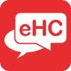 eHC Health – 日日體檢 & 健康顧問服務 - iPhoneアプリ