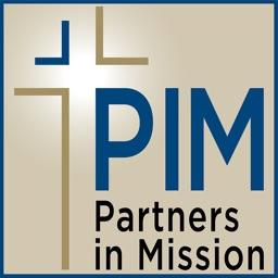 PIM Conferences