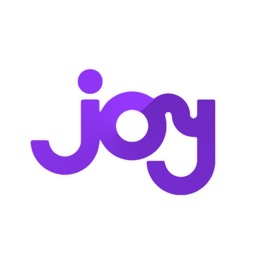 JOY: Flirt Chat & Dating