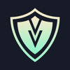 VPN Valley - Security, Protect - AppStore