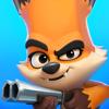 Wildlife Studios - Zooba: Action & Shooting Game  artwork