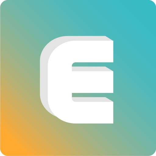 Engage-Townsquare Interactive