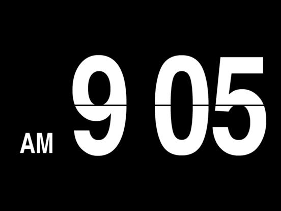 The Clocks: Alarm Clock, World Clock screenshot