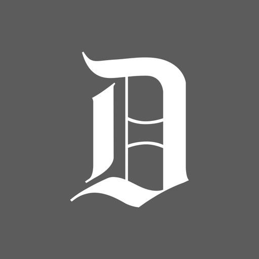 Columbus Dispatch
