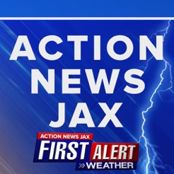 Action News Jax Weather on the App Store