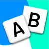 Word Tower: Word Puzzle Game