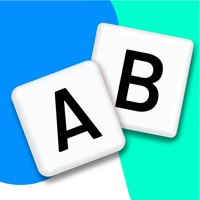 Word Tower: Word Puzzle Game Hack Resources Generator online