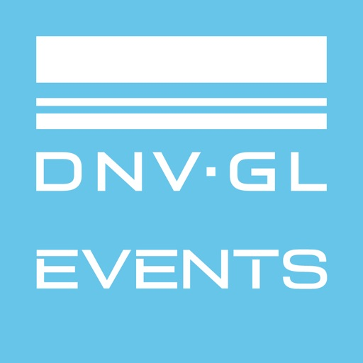 DNV GL Events