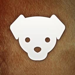 Human to Dog Translator Ultra