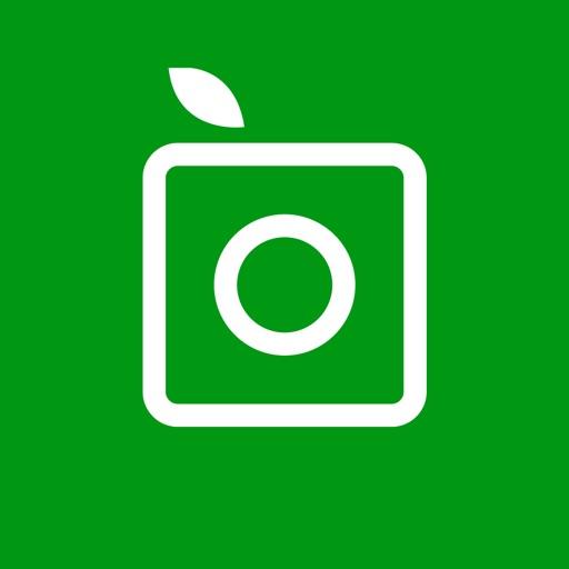 PlantSnap Pro: Identify Plants icon