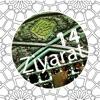 Ziyarat14