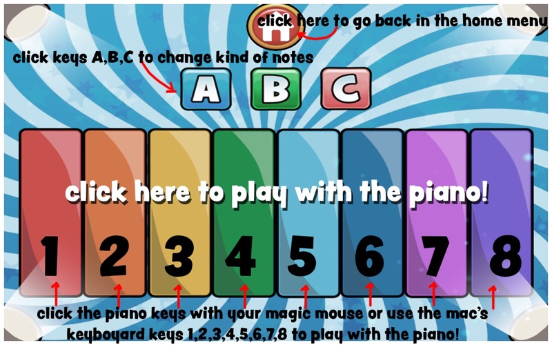 Kids Game Collection screenshot 6