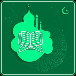 Quran My Life
