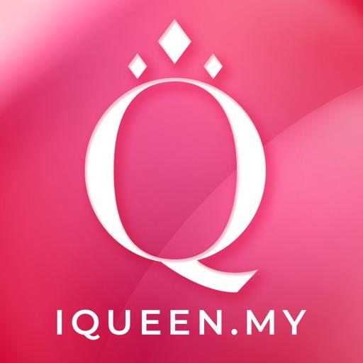 iQueen.my