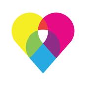 Print Studio icon