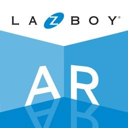 La-Z-Boy AR