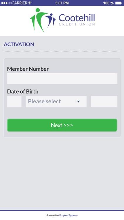 Online Chat & Dating in Cootehill   Meet Men - Badoo