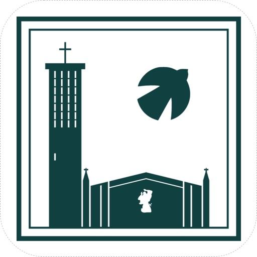 Saint Paul Los Angeles
