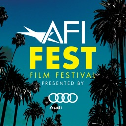 AFI FEST presented by Audi